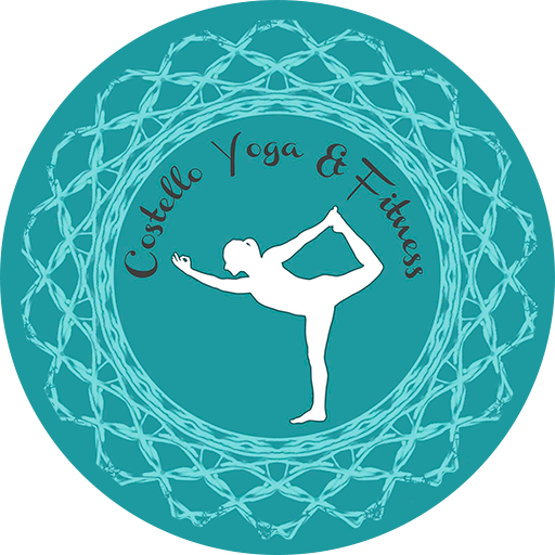 Costello Yoga and Fitness